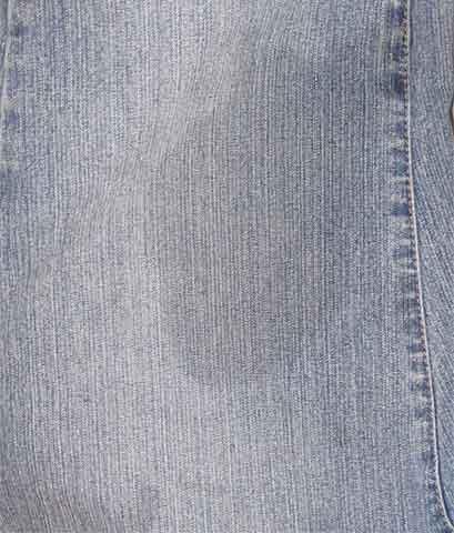 Как удалить пятна от жира с одежды