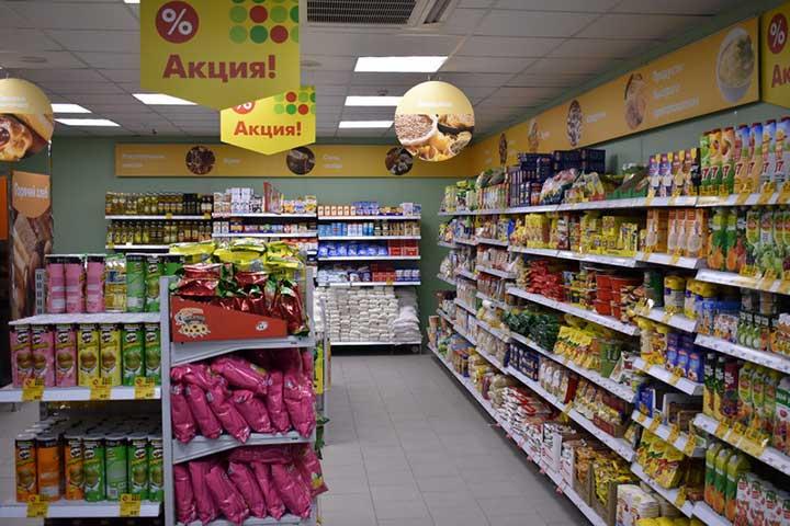 Как правильно покупать продукты питания чтобы экономить