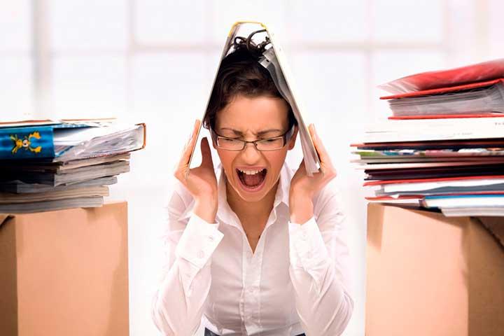 Как полюбить свою работу — психология